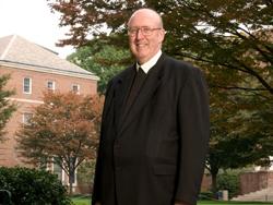Br. Thomas Scanlan