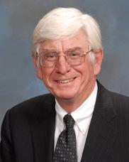 Charles H. Thornton