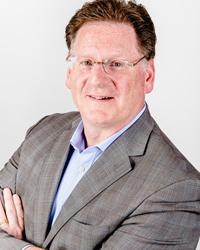 Brian Roberts