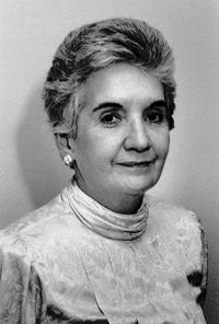 Eileen Mcentegart