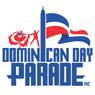 dominican_parade