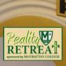 reality_retreat
