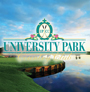 university_park