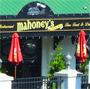 mahoneys